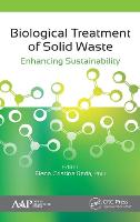 Biological Treatment of Solid Waste:...