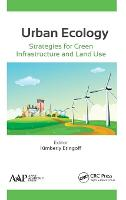 Urban Ecology: Strategies for Green...