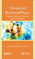 Chemical and Biochemical Physics: A...