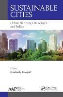 Sustainable Cities: Urban Planning...