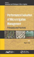 Performance Evaluation of Micro...