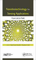 Nanobiotechnology for Sensing...