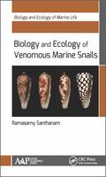 Biology and Ecology of Venomous ...