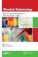 Microbial Biotechnology: ...