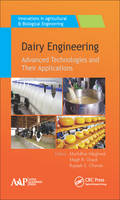 Dairy Engineering: Advanced...
