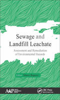 Sewage and Landfill Leachate:...