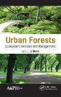 Urban Forests: Ecosystem Services &...