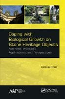 Coping with Biological Growth on ...