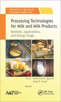 Processing Technologies for Milk and...