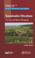 Sustainable Viticulture: The Vines ...