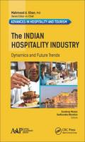 The Indian Hospitality Industry:...