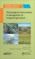 Technological Interventions in...