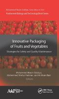 Innovative Packaging of Fruits and...
