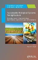 Sustainable Biological Systems for...