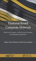 Elastomer-Based Composite Materials:...