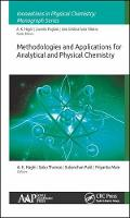 Methodologies and Applications for...
