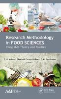 Research Methodology in Food ...
