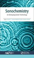 Sonochemistry: An Emerging Green...