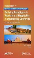 Evolving Paradigms in Tourism and...