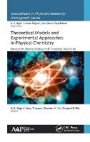 Theoretical Models and Experimental...