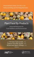 Plant Food By-Products: Industrial...