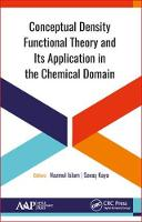 Conceptual Density Functional Theory...