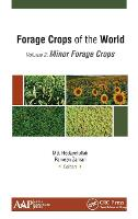 Forage Crops of the World, Volume II:...