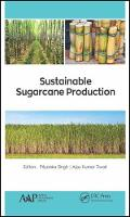 Sustainable Sugarcane Production