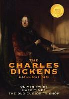 The Charles Dickens Collection: (3...