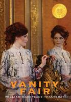 Vanity Fair (1000 Copy Limited Edition)