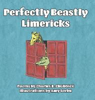 Perfectly Beastly Limericks