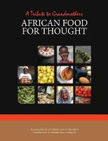 African Food for Thought: A Tribute ...