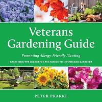 Veterans Gardening Guide: Promoting...