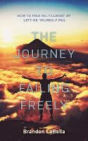 The Journey to Failing Freely: How to...