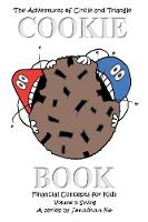 Cookie Book: Financial Concepts for...