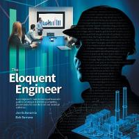 The Eloquent Engineer: Every...