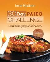 30 Day Paleo Challenge: Unlock Your...