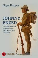 Johnny Enzed: The New Zealand Soldier...