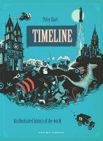 Timeline: An Illustrated History of...