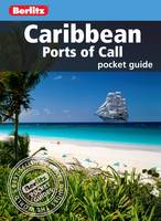 Berlitz: Caribbean Ports of Call...
