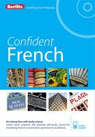 Confident French