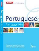Portuguese for your trip