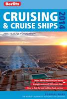 Berlitz: Cruising and Cruise Ships: 2014