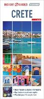 Insight Guides Flexi Map Crete
