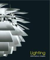 Lighting: 20th-century Classics