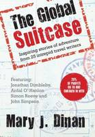 The global suitcase