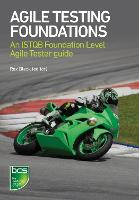Agile Testing Foundations: An ISTQB...