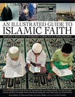 An Illustrated Guide to Islamic ...