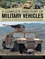 A Complete Directory of Military...