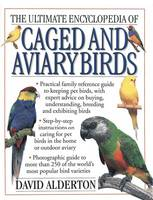 The Ultimate Encyclopedia of Caged &...